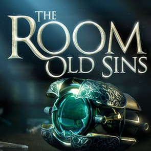 The Room: Old Sins cover image