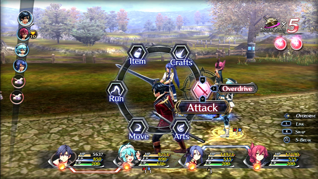 Trails Of Cold Steel World Map.Onewingedcaius S Review Of The Legend Of Heroes Trails Of Cold